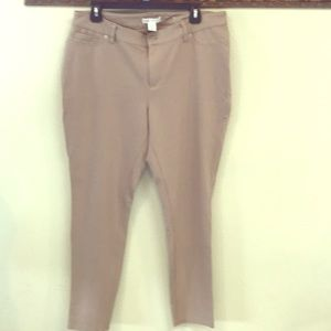 CATO Contemporary Pants